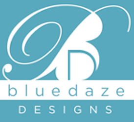 blue daze designs